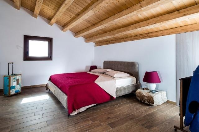 Sicilie Moderne Vakantie Villa Met Prive Zwembad Ragusa 31b