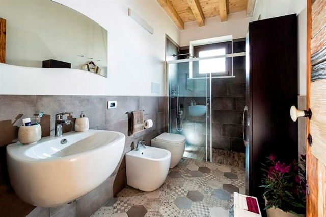 Sicilie Moderne Vakantie Villa Met Prive Zwembad Ragusa 33