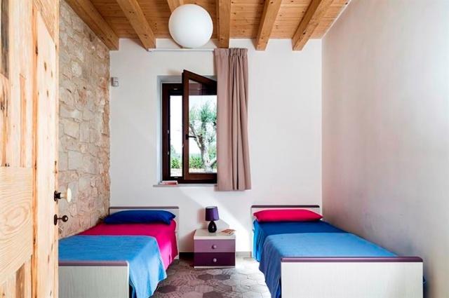 Sicilie Moderne Vakantie Villa Met Prive Zwembad Ragusa 38