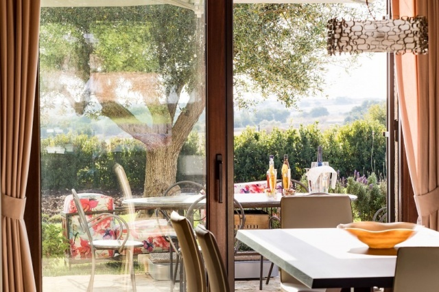 Sicilie Moderne Vakantie Villa Met Prive Zwembad Ragusa 5b