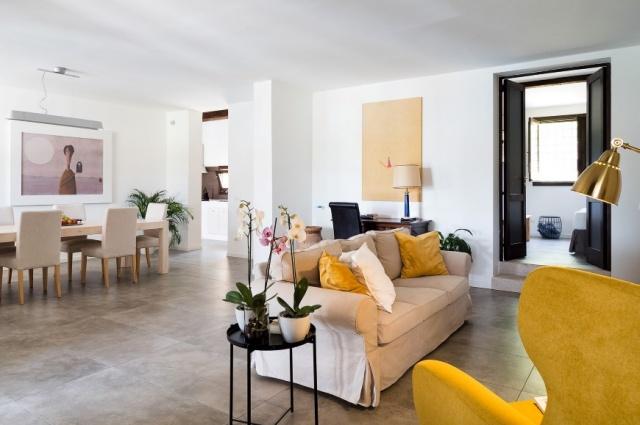 Sicilie Moderne Villa Met Groot Zwembad 28