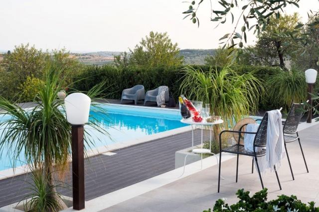 Sicilie Moderne Villa Met Groot Zwembad 7