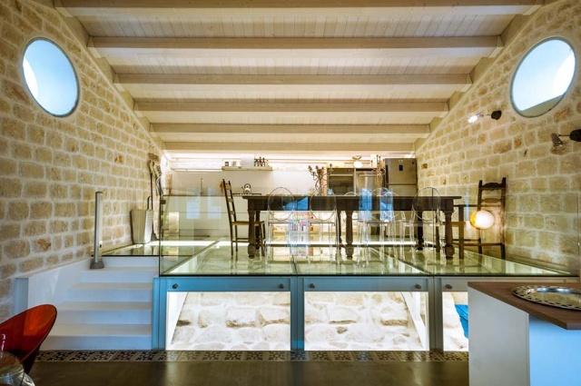 Sicilie Top Vakantie Villa Met Rprive Zwembad 11