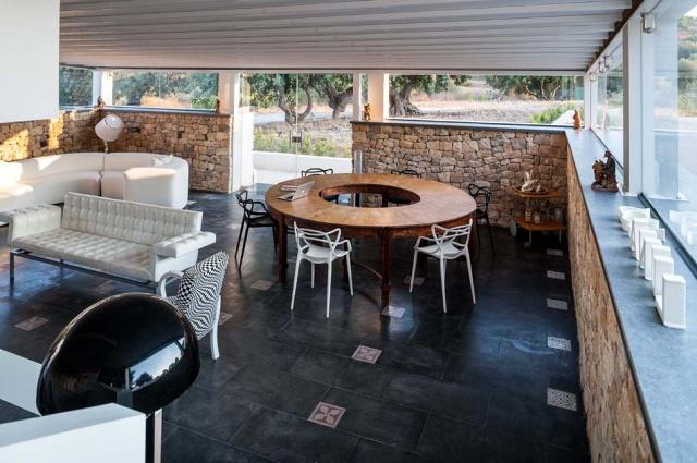 Sicilie Top Vakantie Villa Met Rprive Zwembad 112