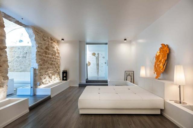 Sicilie Top Vakantie Villa Met Rprive Zwembad 16