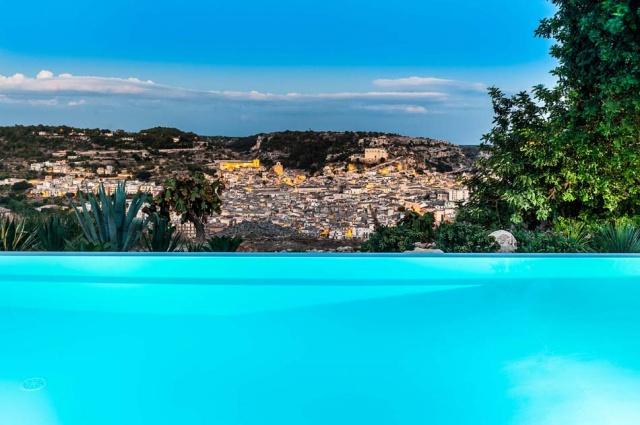 Sicilie Top Vakantie Villa Met Rprive Zwembad 2