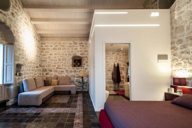 Sicilie Top Vakantie Villa Met Rprive Zwembad 20