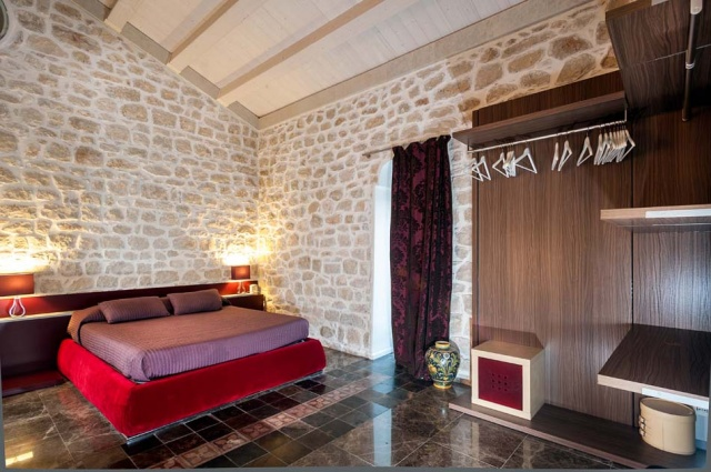 Sicilie Top Vakantie Villa Met Rprive Zwembad 21