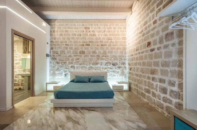 Sicilie Top Vakantie Villa Met Rprive Zwembad 24