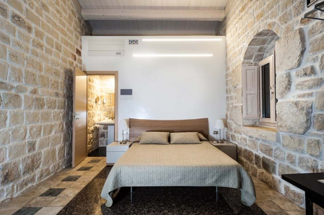 Sicilie Top Vakantie Villa Met Rprive Zwembad 26