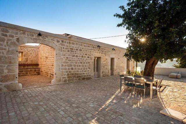 Sicilie Top Vakantie Villa Met Rprive Zwembad 6