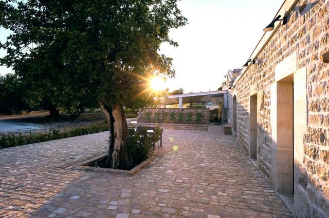 Sicilie Top Vakantie Villa Met Rprive Zwembad 7