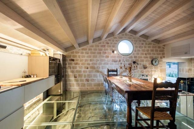 Sicilie Top Vakantie Villa Met Rprive Zwembad 9