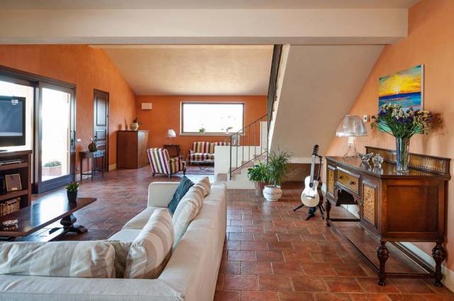 Sicilie Trapani Top Vakantie Villa Bij Marsala Met Prive Zwembad 10