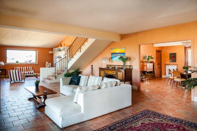 Sicilie Trapani Top Vakantie Villa Bij Marsala Met Prive Zwembad 13