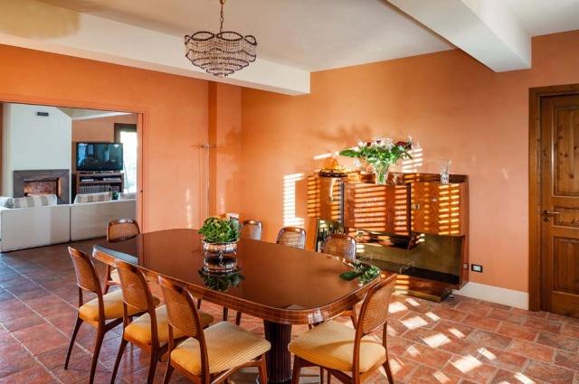Sicilie Trapani Top Vakantie Villa Bij Marsala Met Prive Zwembad 15