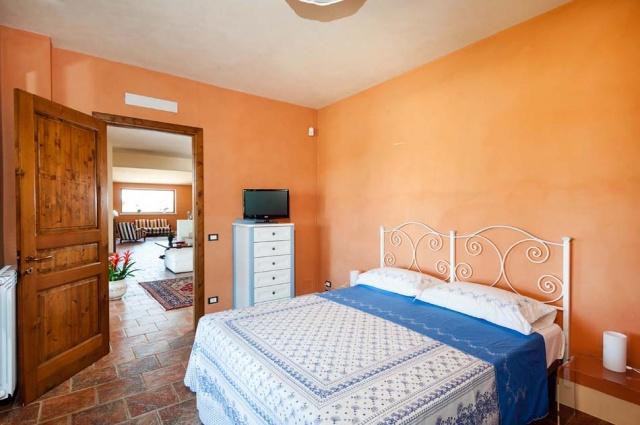 Sicilie Trapani Top Vakantie Villa Bij Marsala Met Prive Zwembad 24