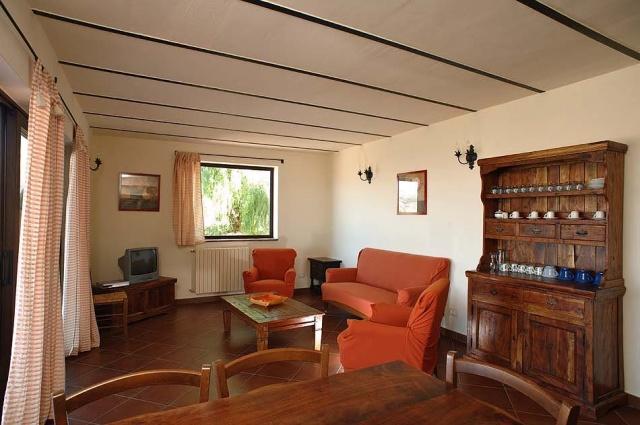 Sicilie Vakantie Appartement Nabij Palermo Met Zeezicht En Zwembad 11
