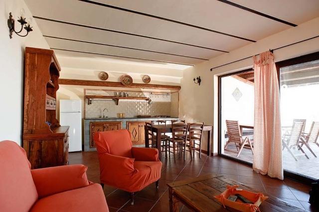 Sicilie Vakantie Appartement Nabij Palermo Met Zeezicht En Zwembad 12