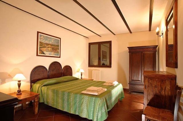 Sicilie Vakantie Appartement Nabij Palermo Met Zeezicht En Zwembad 15