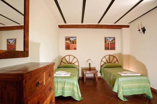 Sicilie Vakantie Appartement Nabij Palermo Met Zeezicht En Zwembad 17