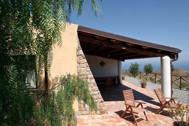 Sicilie Vakantie Appartement Nabij Palermo Met Zeezicht En Zwembad 7