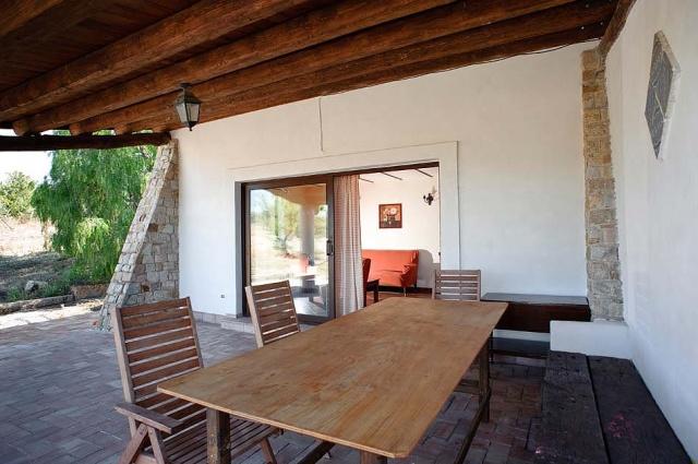 Sicilie Vakantie Appartement Nabij Palermo Met Zeezicht En Zwembad 9