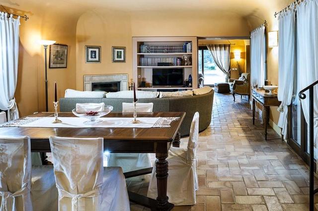 Sicilie Vakantie Villa Met Zwembad In Trapani Nabij Marsala En Strand 13