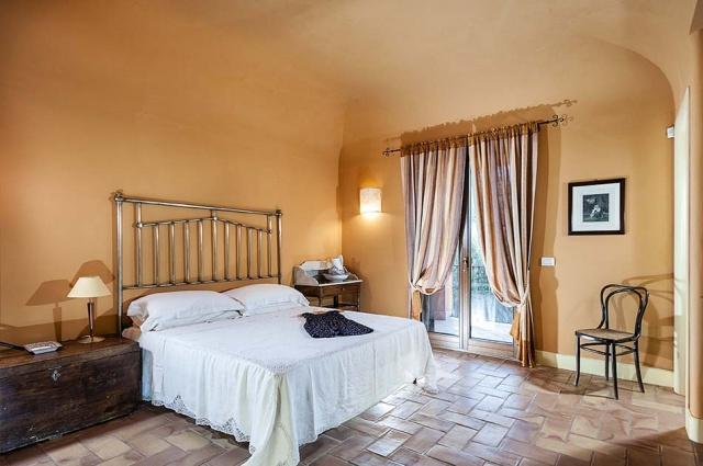 Sicilie Vakantie Villa Met Zwembad In Trapani Nabij Marsala En Strand 22