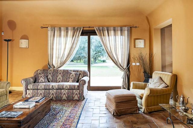 Sicilie Vakantie Villa Met Zwembad In Trapani Nabij Marsala En Strand 9