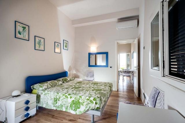 Sicilie Vakantieappartement Op Het Strand Nabij Scicli 10
