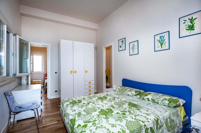 Sicilie Vakantieappartement Op Het Strand Nabij Scicli 9