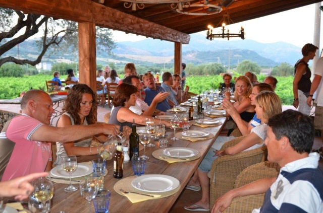 Sicilie Vakanties Landgoed Bij De Etna 11