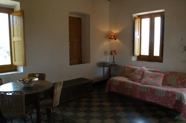 Sicilie Vakanties Landgoed Bij De Etna 14