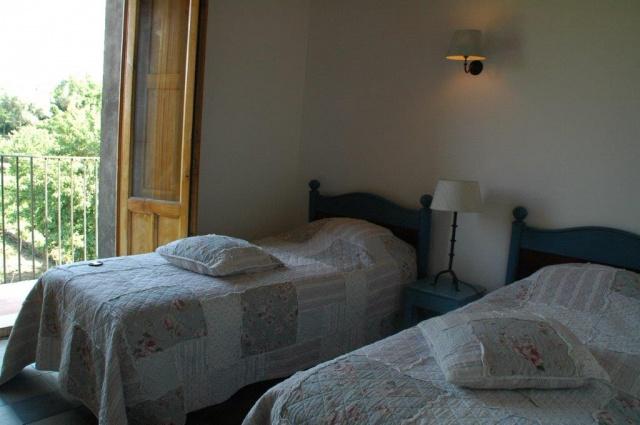 Sicilie Vakanties Landgoed Bij De Etna 25