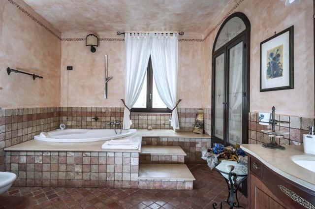 Sicilie Vakantievilla Bij Noto Met Prive Zwembad 22
