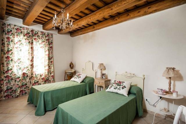 Sicilie Vakntie Villa Met Zwembad En Top Uitzicht 25