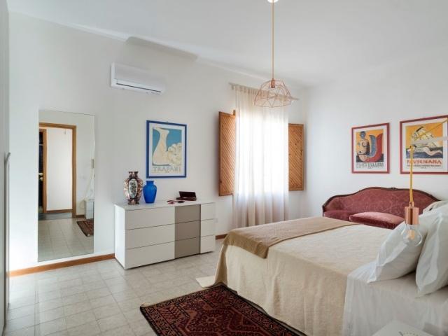 Sicilie Villa 450m Van Zee Met Zwembad 34