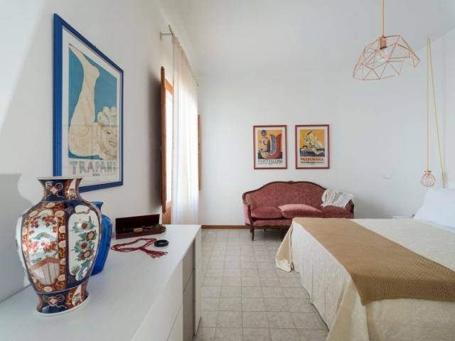 Sicilie Villa 450m Van Zee Met Zwembad 35
