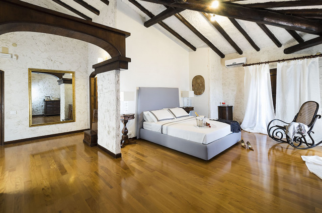 Sicilie Villa Direct Aan Zee 27