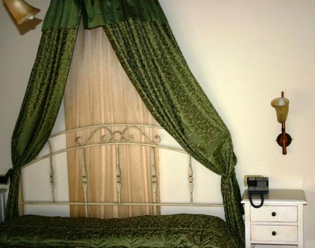 Slaapkamer 11