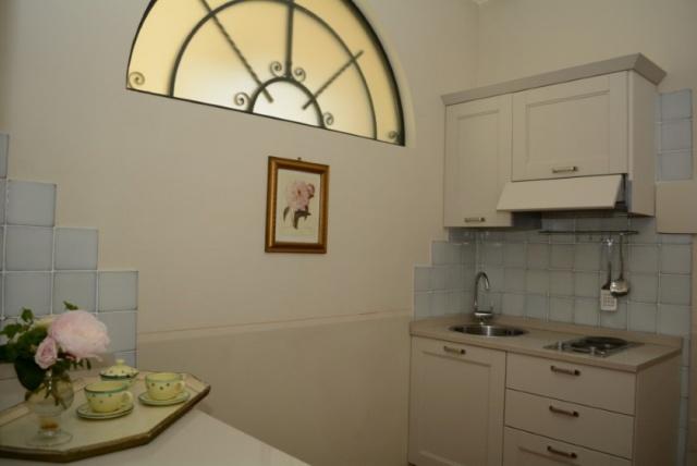 Statig Landhuis Met Appartementen Vlakbij Zee Pesaro 3