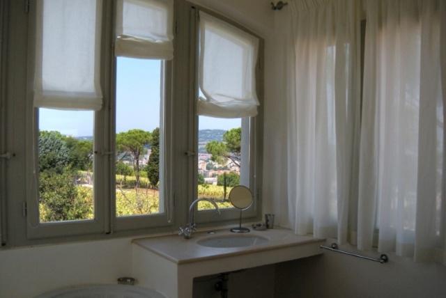 Statig Landhuis Met Appartementen Vlakbij Zee Pesaro 6