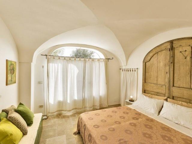 Statige Villa Puglia 14