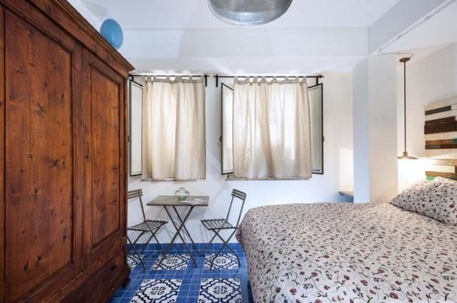 Taormina Sicilie Appartement In Historisch Centrum 14