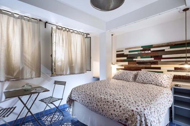 Taormina Sicilie Appartement In Historisch Centrum 15