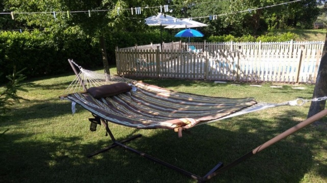 Vakantieappartement In Villa Met Zwembad 19d