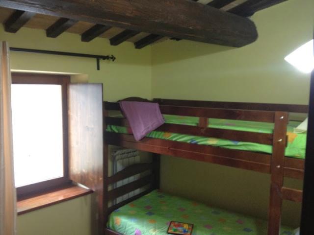 Vakantiehuis Met 2 Appartementen En Zwembad 8 Personen 26