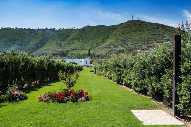 Villa 100m Van Zee Cefalu Sicilie 44