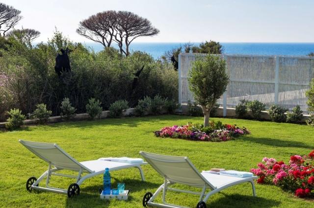 Villa 100m Van Zee Cefalu Sicilie 7a